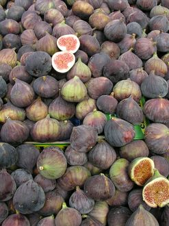 <b>Figs</b><br>Selection of 2 items